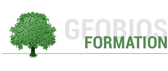 Groupe Geobios : Formation