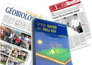publications-vignette