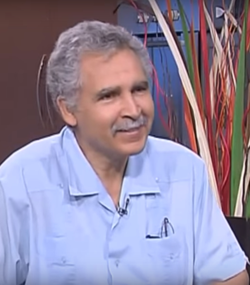 Docteur Ali KHOUJA