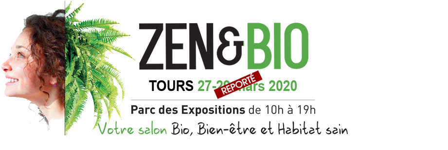 conference geobiologie tours